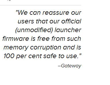 gateway.100.safe.from.article.jpg