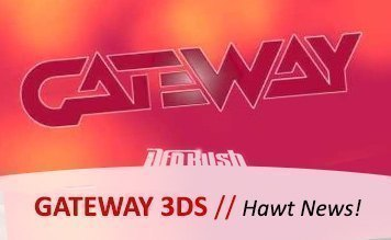 gateway-3ds-generic-news-image-1.jpg