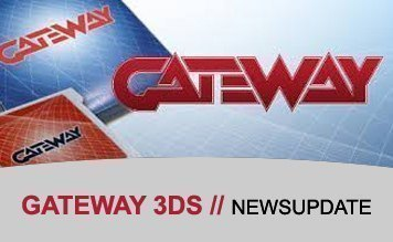 gateway-3ds-newsupdate.jpg