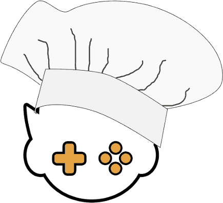 gbachef.png