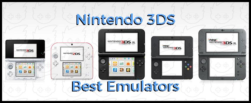 GBAtemp_3DS_best_emulators.png