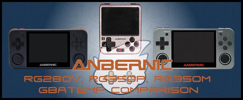 GBAtemp_anbernic_RG280V_RG350P_RG350M_comparison.png