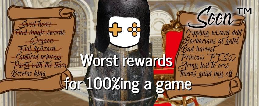 gbatemp_banner_worst_rewards.jpg