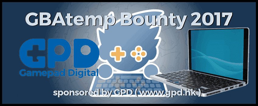 gbatemp_bounty_2017.png