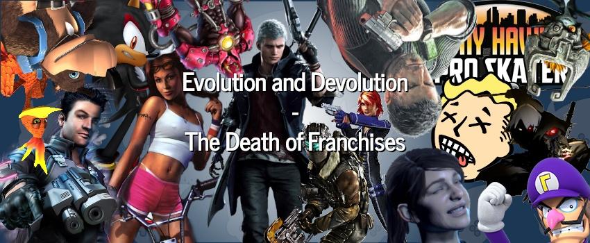 gbatemp_evolution_and_devolution_the_death_of_franchises.jpg