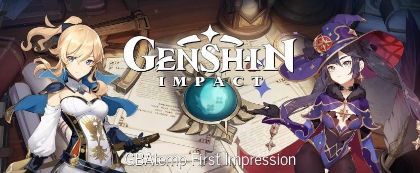 gbatemp_first_impressions_genshin_impact.jpg