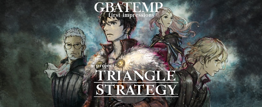 gbatemp_first_impressions_project_triangle_strategy.jpg