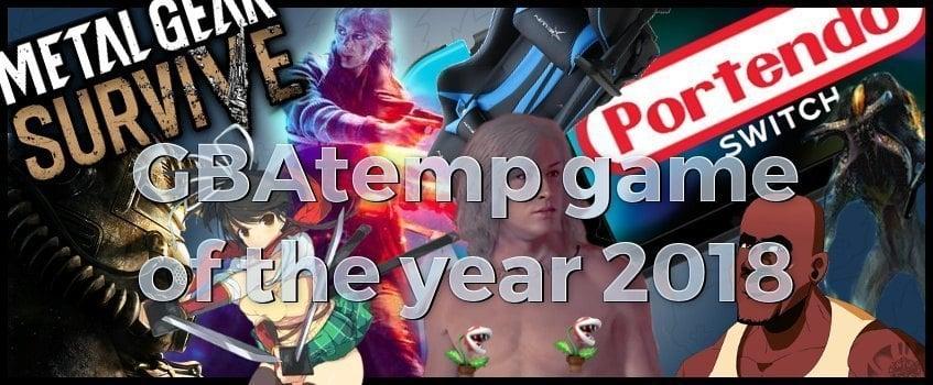 gbatemp_game_of_the_year_2018_b.