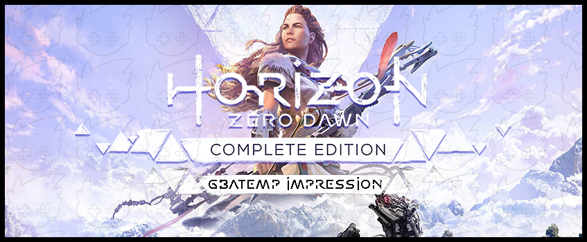GBAtemp_impression_HZD_PC.png
