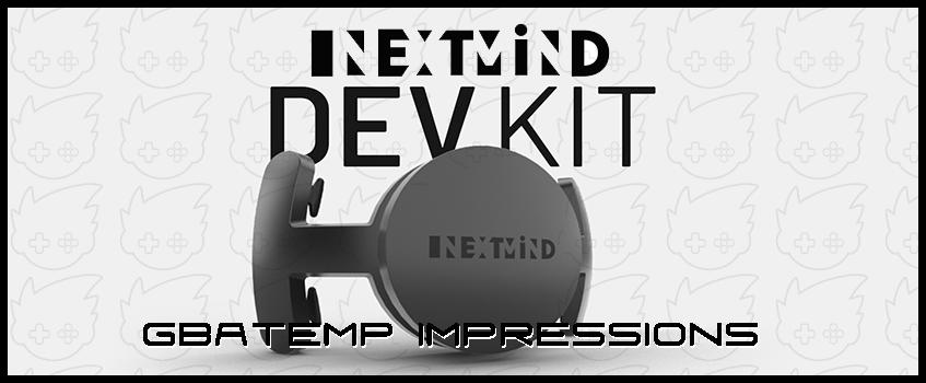 GBAtemp_NextMind.png