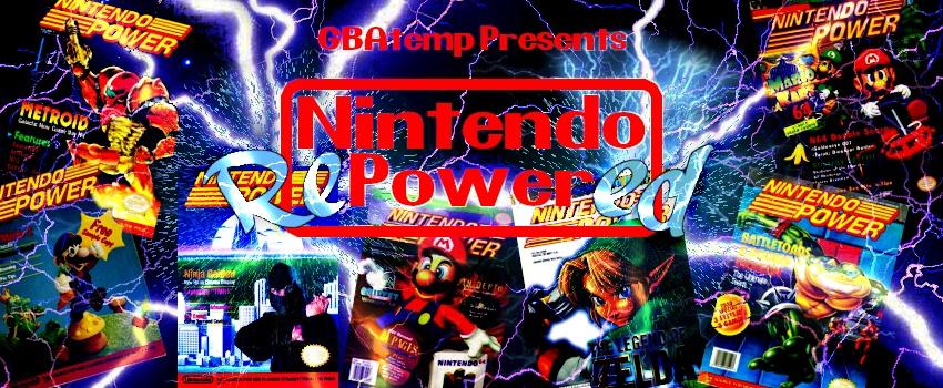 gbatemp_nintendo_repowered (1).jpg