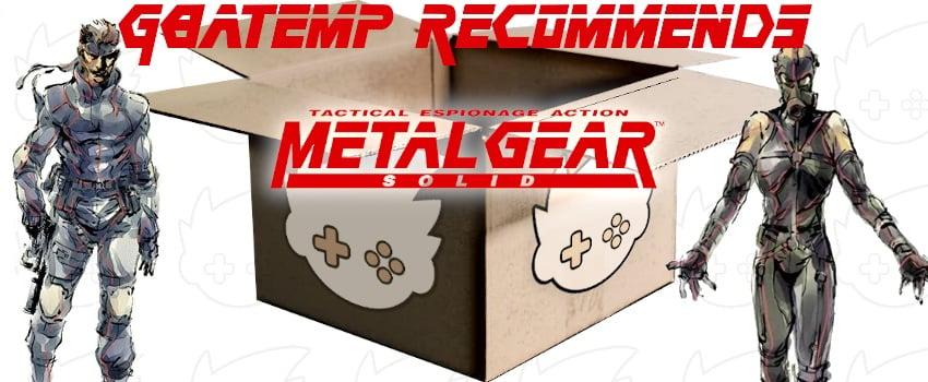 gbatemp_recommends_banner_metal_gear_solid (1).jpg