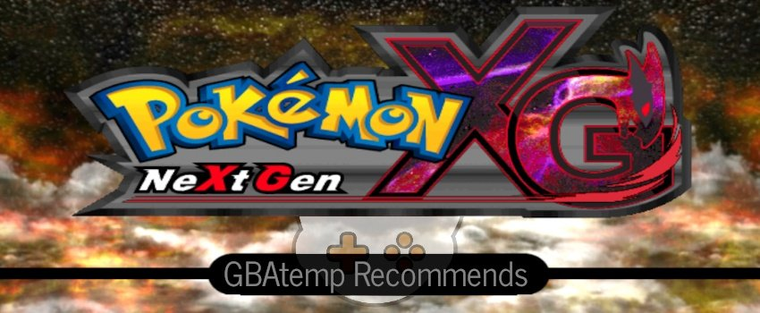 gbatemp_recommends_banner_pokemon_xg.jpg