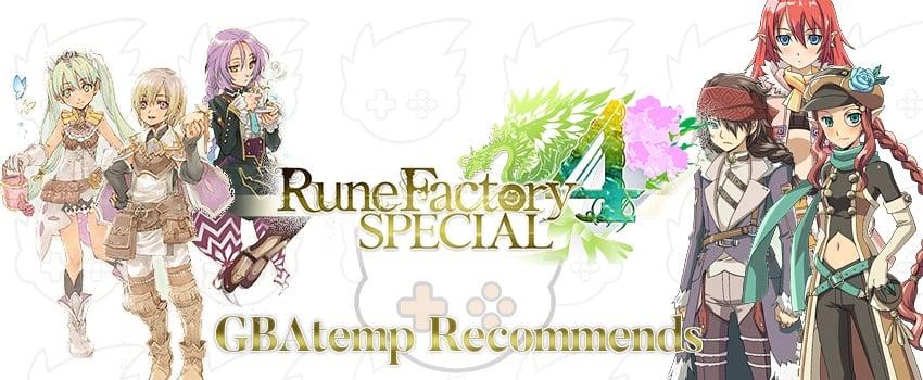gbatemp_recommends_banner_rune_factory_4_special.jpg