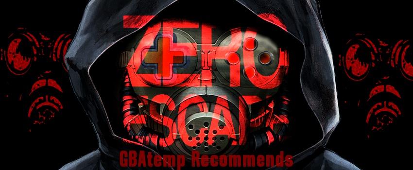 gbatemp_recommends_banner_zero_escape.jpg
