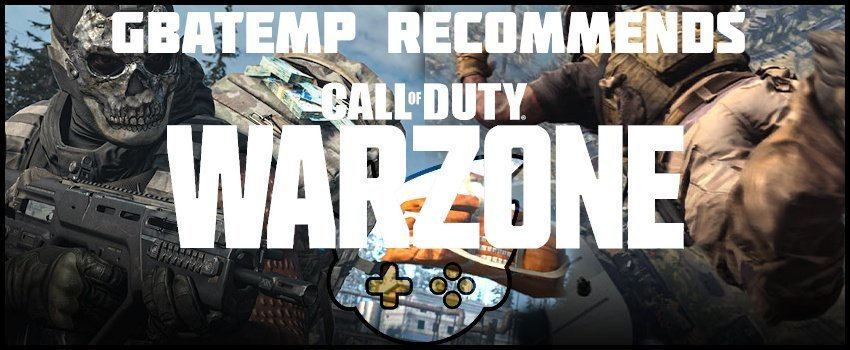 gbatemp_recommends_call_of_duty_warzone.jpg
