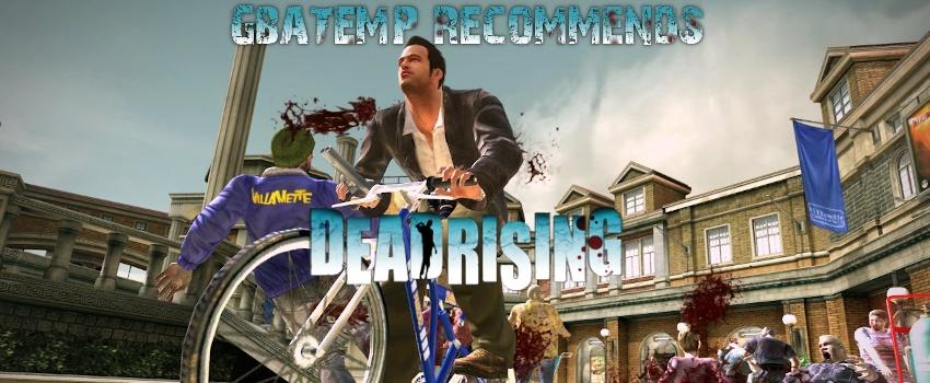 gbatemp_recommends_dead_rising.JPG