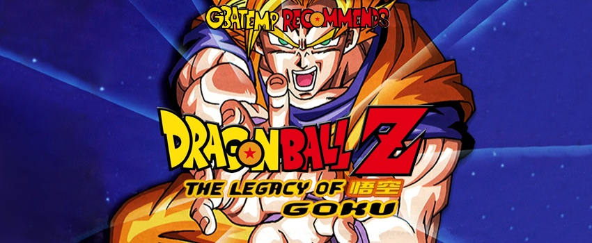 gbatemp_recommends_dragon_ball_z_legacy_of_goku.JPG