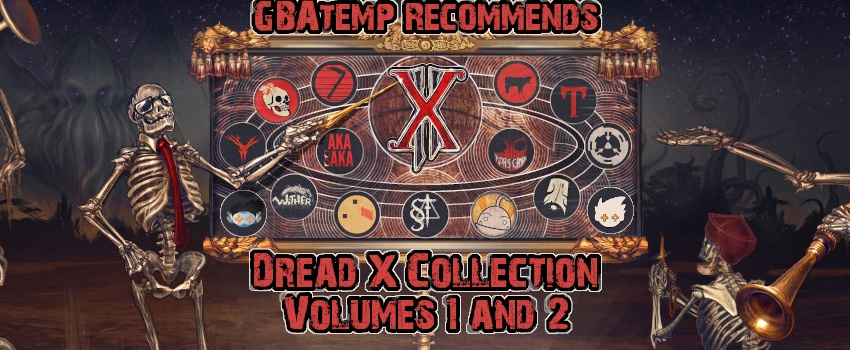 gbatemp_recommends_dread_x_collection_volumes_1_2.jpg