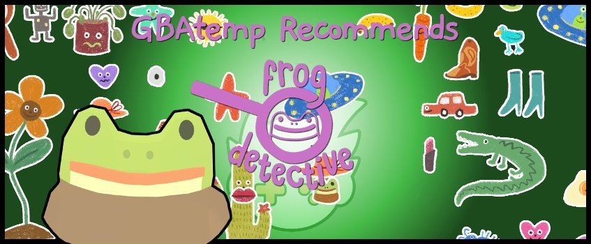 gbatemp_recommends_frog_detective.jpg