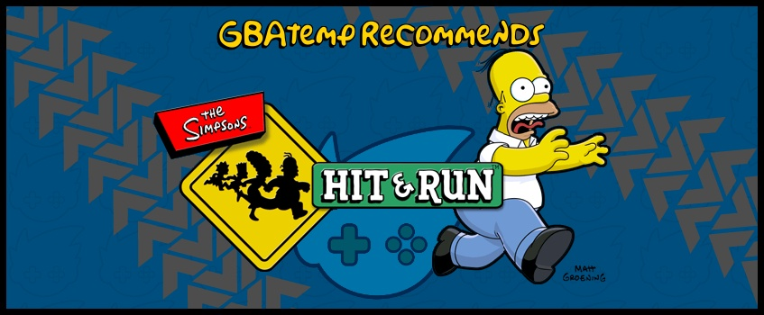 gbatemp_recommends_the_simpsons_hit_and_run.jpg