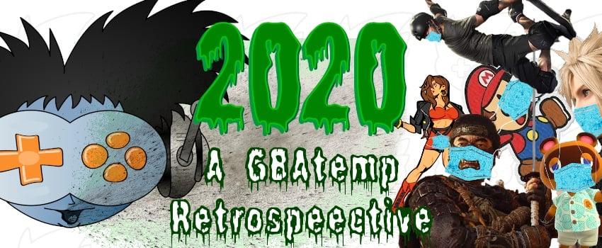 gbatemp_retrospective_banner_2020.jpg