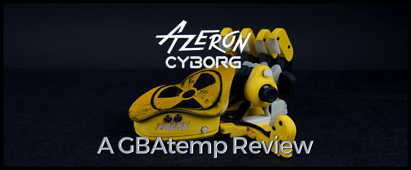 GBAtemp_review_banner_.Azeron Cyborg keypad.png