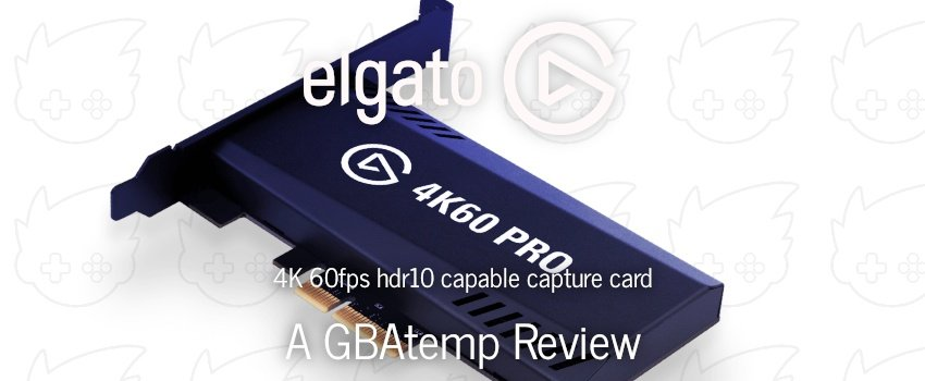 gbatemp_review_banner_elgato_4k60pro_capture_card.jpg