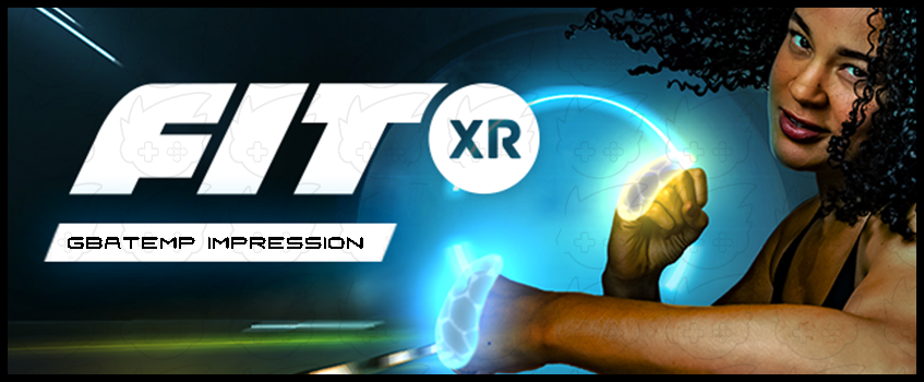 GBAtemp_review_banner_FitXR_Impressions.png