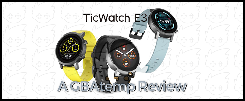 GBAtemp_review_banner_ticwatch e3.png