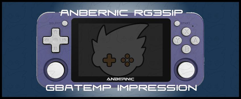 GBAtemp_rg351p_impression.png