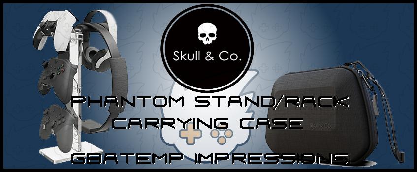 GBAtemp_SkullnCo_Impressions.png