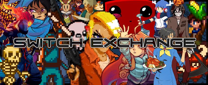 gbatemp_switch_exchange_banner.