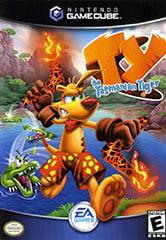 gc_ty_the_tasmanian_tiger.jpg