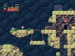 gcw_zero-cavestory-small.jpg