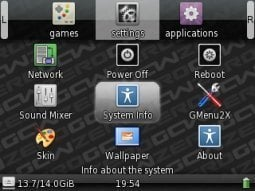 gcw_zero_menu2-small.jpg