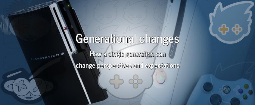 generational_changes.jpg