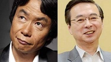 genyo_miyamoto.0.0.jpg