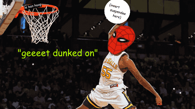 get dunked on.png