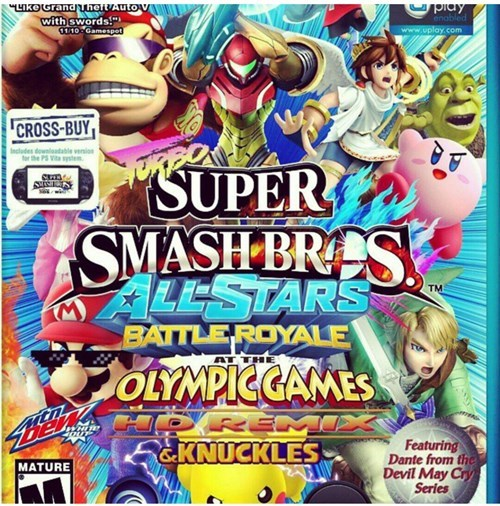 get-hype-for-the-biggest-game-of-the-year-knuckles.jpg