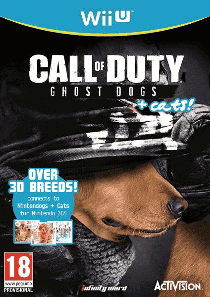 GhostDogs_WiiU.png