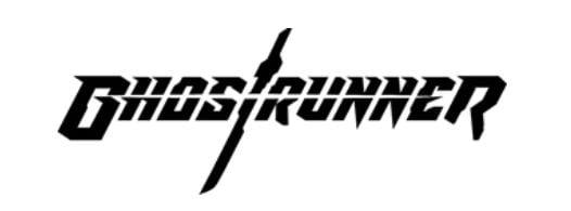ghostrunner.JPG