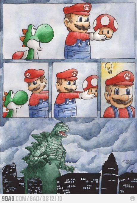 Godzilla - Mario.jpg