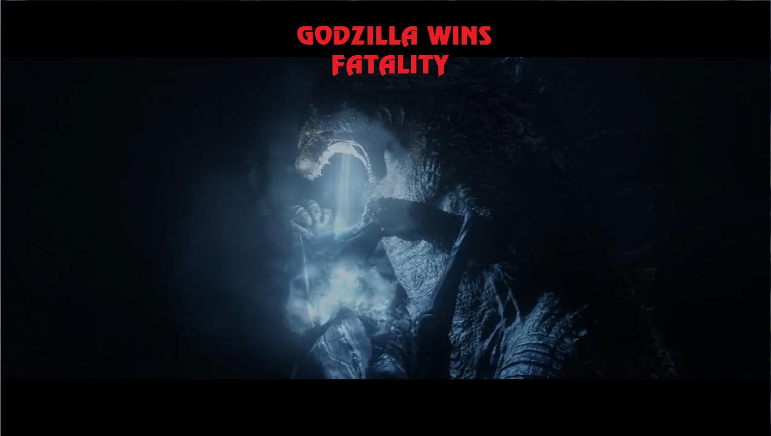 Godzilla Wins - Fatality.jpg