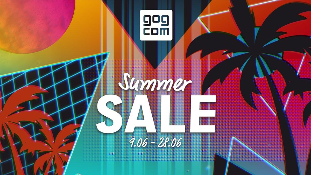 GOG_Summer_Sale_2021.jpg