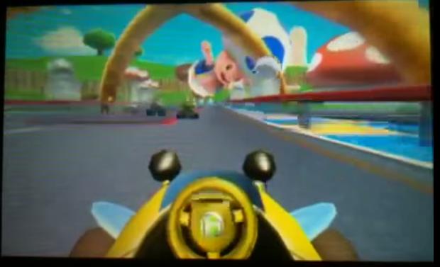 Golden Steering Wheel.png