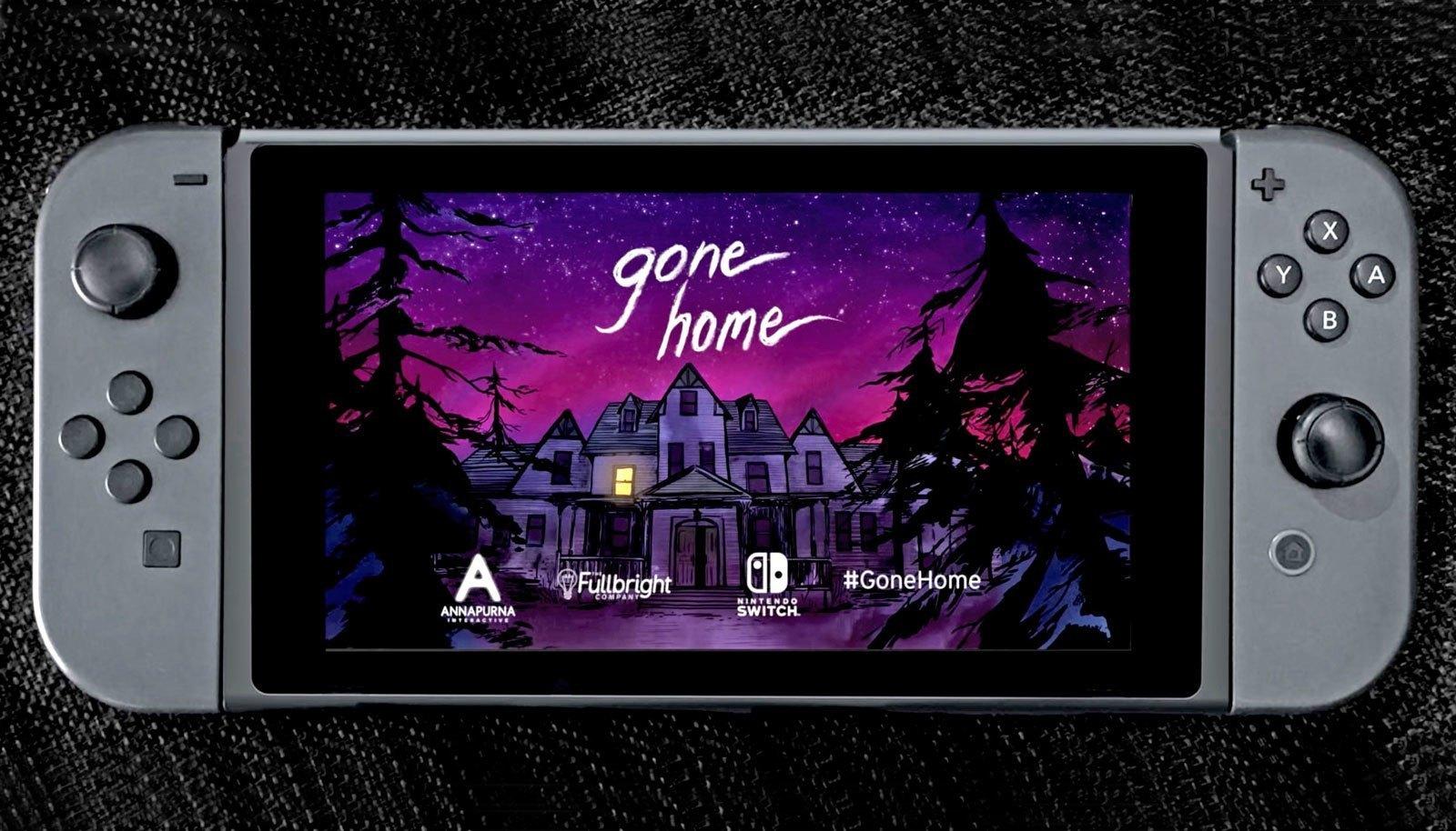 gone home switch.jpg