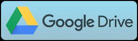 Google Drive Button.png