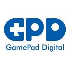 gpd.png