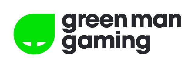 Green-Man-Gaming-logo_RGB_Light-BG__1460625615_208.50.223.188.jpg